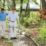 Challenges-and-Rewards-of-Caregiving-IMG-01