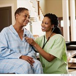 121024025929-49-best-jobs-home-care-nurse-gallery-horizontal